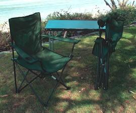 Cool Drive 4wd Hire Camper Motorhome Or Camper Rental From Alice Springs